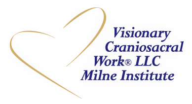 Visionary Approach to Craniosacral Work