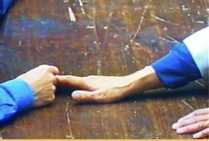 teacher_hand